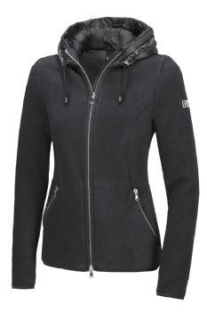 Pikeur Fleece Jacket - Antonia